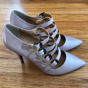 fb61d5133c38c J. Crew Heels for Women | Poshmark